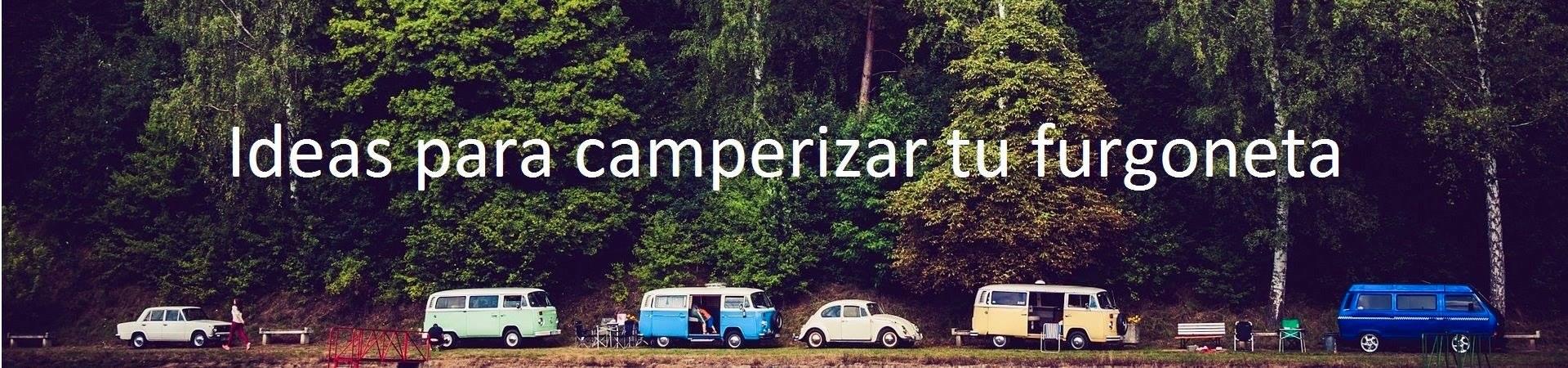 Campermania