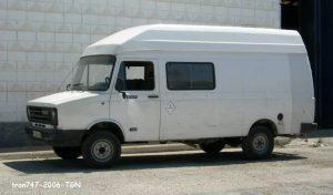 daf-400