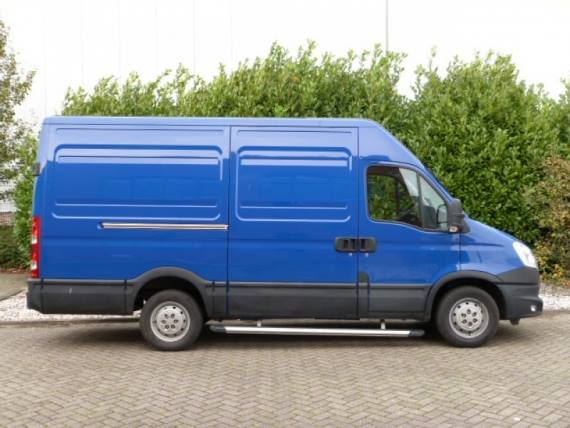 iveco-daily6metrosl2h2