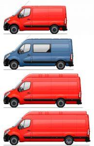 furgonetas gran volumen opel-movano2