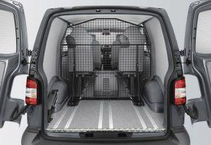 vehiculo-mixto-adaptable