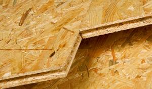 madera para camperizar